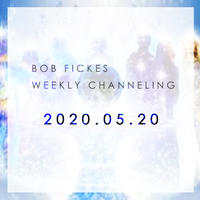 [Online Channeling Video] 2020.05.20 : Bob Fickes Channeling with Buddha & Merlin ($24)