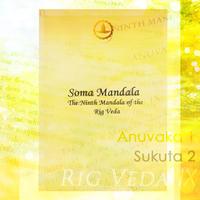 [ONLINE VIDEO] Soma Mandala Study Program #002 ($97)