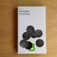 Intangible Economics