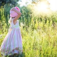子供と楽しめる時間は、人生の中で本当に一瞬だから、今は楽しむことを中心に考えたい