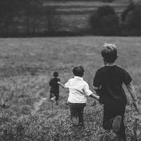 子供一人の友人に子供2人って大変?と聞かれたことがあるので、3人になったいまさらガチで答えてみる件