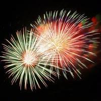 【ベビーカーOK】横浜で子連れで見られる花火大会はコレしかない!席確保のコツ教えます【今年も行きました】