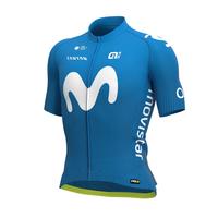 Movistor Team Jersey (Prime)
