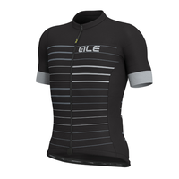 ERGO JERSEY(BLACK/GREY)