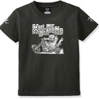 【オリジナルTシャツ】USI ver.GT