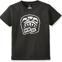 【オリジナルTシャツ】The Rock Monster IWAO