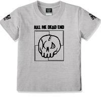 【オリジナルTシャツ】キルミートくん