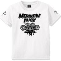 【オリジナルTシャツ】メリケンファック