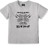 【オリジナルTシャツ】キラーティース