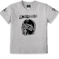 【オリジナルTシャツ】トゥーカッター