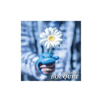 【初回盤】『BOUQUET』