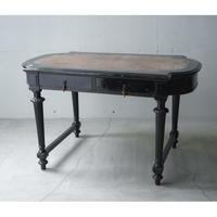 table de jeuxナポレオン3