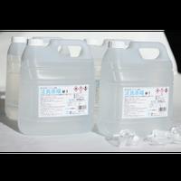 MD04LC 食品添加物 アルコール製剤 活食市場 M-1(1ケース4本入り)