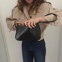 【予約販売】mini classic bag