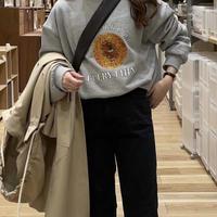 【即納】donut mtm