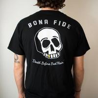 D.B.B.H.Tシャツ S