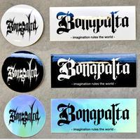 6 Sticker  Set