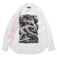 Imagine Shirts (White)