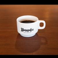 Symbolic Mug (Off White)