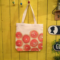 [0071bg]Eco bag