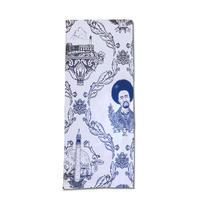 観光地タオル[ Tourist spot towel]/83