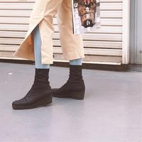 七分丈パンツ/DKNY 未使用
