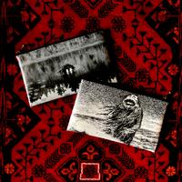 83 original  / 芸術ポーチ|Theodor Kittelsen トロール