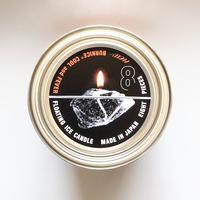 anbuy / 燃える氷 BURNICE  Premium CAN 8-set