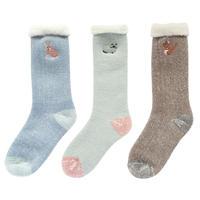 83SELECT / Miyuki Matsuo Warm Socks [ 松尾ミユキ ]|3-Type