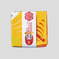 COCHAE / 福コチャエ風呂敷 だるま