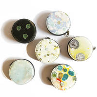 ばい菌コインケース[  Bacteria  Coin Purse]/83