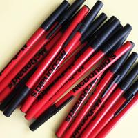 83SELECT / McDonald's Ballpoint Pen マクドナルド オフィシャル ボールペン