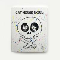 りかちゃん / CAT HOUSE SKULL