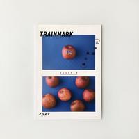 スハネフ / トレインマーク TRAINMARK 北海道・東北編  [BOOK]
