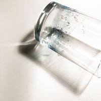 83 original / Plankton  Glass プランクトン グラス