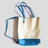 FREITAG JULIEN Backpackable Tote M  [ FREITAG ] / フリマアソビ