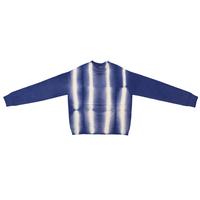 suzusan Spring Cashmere Seamless Pullover - Short