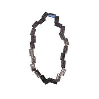 MATERIA DESIGN Seventy Titanium