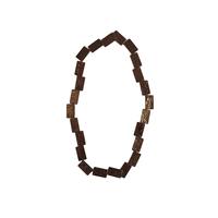 MATERIA DESIGN Seventy Bronze