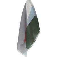 ELVANG(エルヴァン) ROME SCARVES 50x50cm