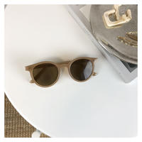 [即納/予約]  moca sunglasses