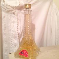 エッフェル瓶カルバドス