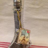 Marie Bouvero エッフェル塔瓶