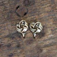 Boucles d'oreilles:ref.1475