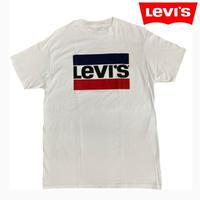 Levi's TEE TRICOLORE