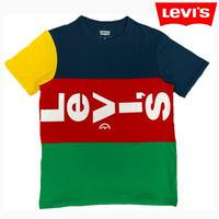 Levi's TEE CRAZY