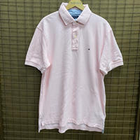 USED T/H POLO SH LP222