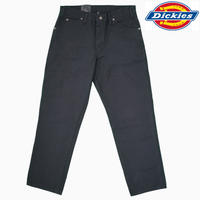 DICKIES PAINTER BLK