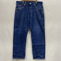 USED Levi's #501 P68MG