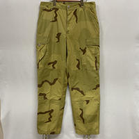 USED US ARMY BDU  PANTS P42